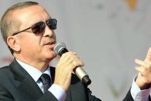 Tayyip Erdo�an ses kayd� - Reza Zarrab son ses kay�tlar� skandal� - R�za Sarraf ses kayd�.13171