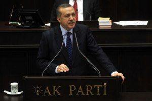 AK Parti Ankara aday� 2014 - AKP adaylar� 2014 - AKP Ankara aday� 2014.14163