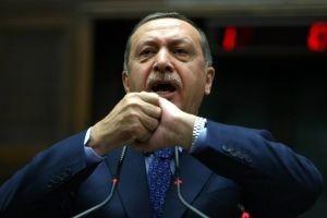 AKP'nin adaylar� 2014 - AK Parti'nin adaylar� - AKP adaylar� 2014.11567