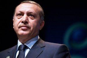 Haber Akt�el - Bomba son dakika haberler  - AKP Tayyip Erdo�an Bilal Erdo�an ses kayd�.12257