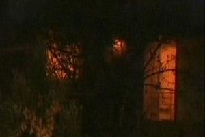 Aladağ'da bir yangın daha!.11312