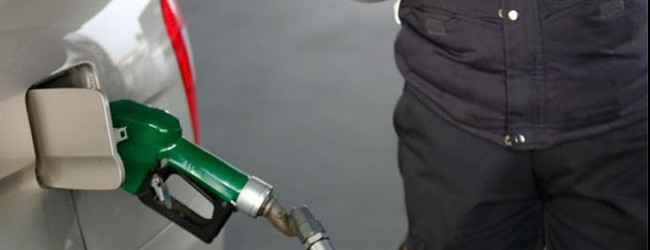 Devlete ra�men benzin-motorin zamlan�yor