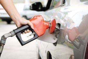 Benzine dağıtım şirketlerinden 7 kuruş zam.17333