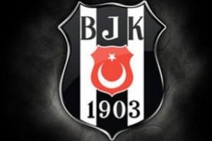 Beşiktaş, UEFA Avrupa Ligi'ne veda etti.13647