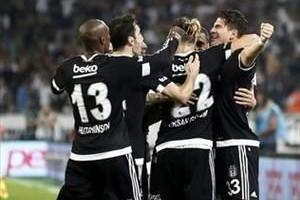 Alanyaspor-Beşiktaş maçı saat kaçta?.21148