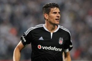 �ok sert konu�tu: Gomez korkak�a davrand�