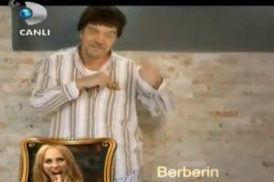 Beyaz Show Sertap Erener - �yile�iyorum klip ve s�zleri.13000