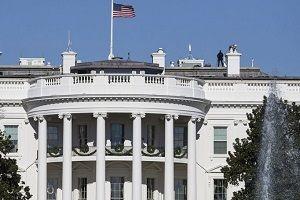 Beyaz Saray'dan Erdoğan açıklaması.23570