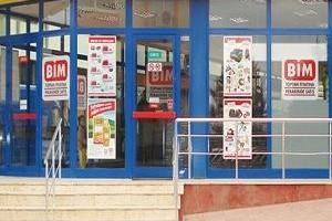 Yıldız Holding'den BİM hamlesi: Payını yükseltti.25555