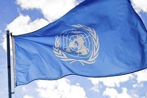 Birleşmiş Milletler'den flaş Kıbrıs mesajı!.18809