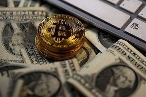 Kripto paralar eriyor!.22558