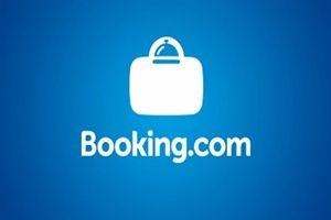 Mahkemeden Booking.com ile ilgili red.7815