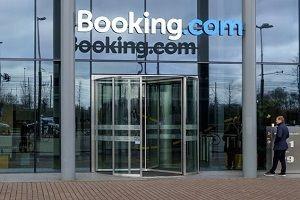 Booking'e çözüm bekleniyor.23016