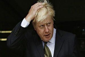 İngiltere'den Rusya'ya Esad çağrısı geldi.10845