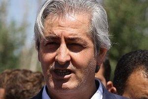 HDP'li vekil Botan'ın 7 yıl hapsi isteniyor.18730
