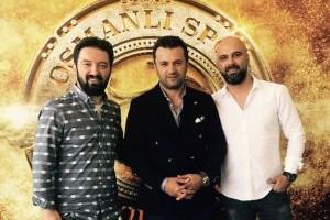 Bülent Uygun yeniden Süper Lig'e döndü!