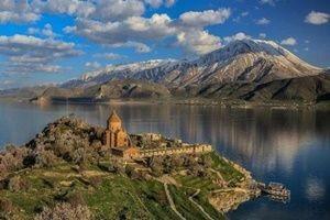 İran, Türkiye'ye iade ediyor.22178