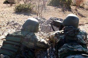 PKK'ya af yok! 16 terörist etkisiz!.28981