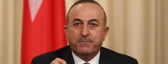 Hükümetten flaş Halkbank açıklaması