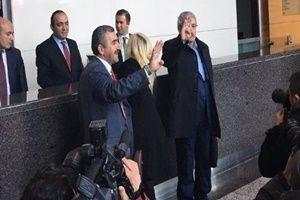 Celal Kılıçdaroğlu AK Partili oldu!.18524