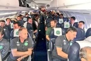 Uçak düştü: 76 kişi öldü.24831