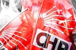 CHP'li belediyelere 3 kriterli karne.24148
