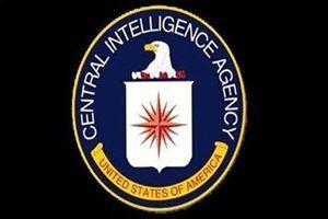 CIA Direktörü atandı!.14307
