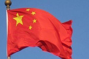 Çin ordusu ile Amerikan ordusu anlaştı!.11390