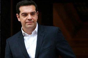 Başbakan Yıldırım, Çipras ile görüşecek.10230
