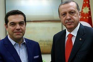 Erdoğan: Çipras iade edeceğini söyledi