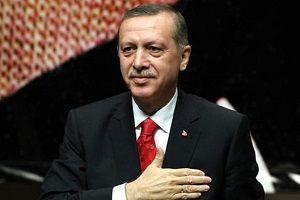 Erdoğan'dan talimat! Yeni ordu kuruluyor.14392