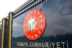 İlaç fiyatları için karar Erdoğan'ın.21523