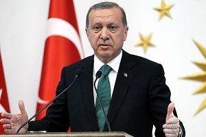 Erdoğan mesajı çok net verdi!.17331