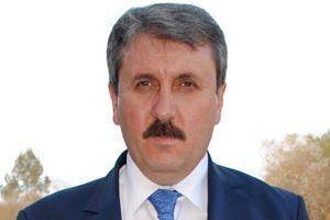 AK Parti-MHP ittifakına bir destek daha!.11757