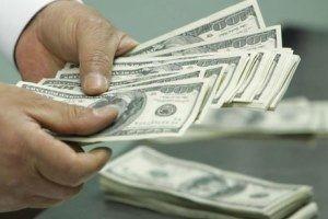 Hükümetten flaş dolar açıklaması!.17838