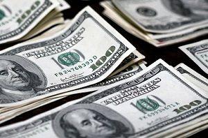 Dolar yeni rekorunu kırdı: 2.68'i gördü!.29091