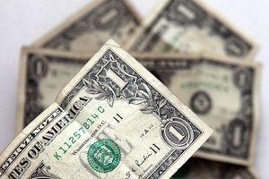 Ekonomiye dolar damga vurdu.23000