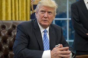 Trump'tan CIA'e saldırı yetkisi!.16951