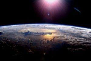 TESLA'nın CEO'sundan 'düz dünya' açıklaması.11053