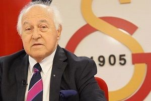 Duygun Yarsuvat: Her�ey Galatasaray i�in