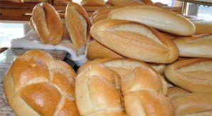 GDO'lu ekmek hakkında soruşturma!.16224
