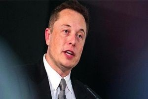 Elon Musk'tan Türkiye hamlesi.10355