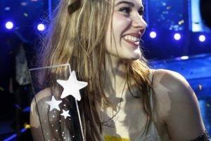 2013 Eurovision birincisi �ark� - Eurovision 2013 - Hangi �lke kazand�?.19802