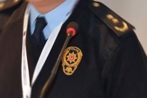 Polis �ark tayini 2014 - Polis �ark g�revi 2014 - Polislere do�u g�revi.10800