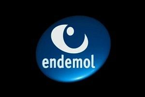 Mahkemeden flaş Endemol kararı.7394