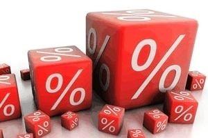 Enflasyon oranlar� 2014 - Enflasyon memur zamm� - Enflasyon 2014 - Emekli memur maa�lar� 2014.17743