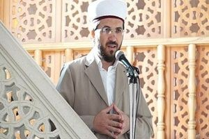 İhsan Şenocak istifa etti.24196