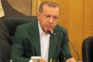 Erdoğan'dan 'af' önerisine yanıt!.15929
