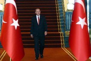 Erdoğan: Vurduk mu oturturuz.17954