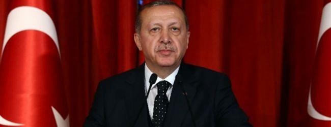 AKPM'ye tepki: En hafif tabiriyle ayıptır